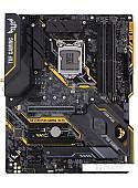 Материнская плата ASUS TUF Z390-Plus Gaming (Wi-Fi)