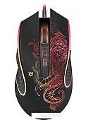 Игровая мышь Defender Venom GM-640L