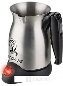 Электрическая турка Endever Costa-1005