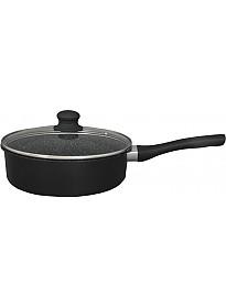 Сковорода KELLI KL-4078-24