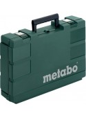 Кейс Metabo MC 20 WS