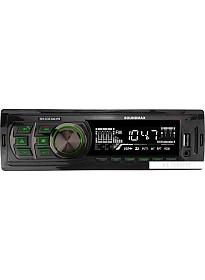 USB-магнитола Soundmax SM-CCR3063FB