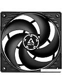 Кулер для процессора Arctic P12 ACFAN00118A