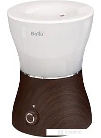 Увлажнитель воздуха Ballu UHB-400 (венге)