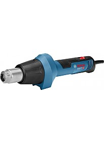 Промышленный фен Bosch GHG 20-60 Professional 06012A6400