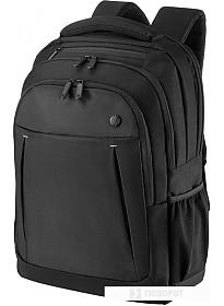 Рюкзак HP Business Backpack 17.3 2SC67AA