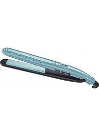 Выпрямитель Remington Wet2Straight S7300