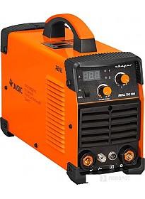 Сварочный инвертор Сварог Real TIG 200 (W223)