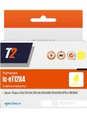 Картридж T2 IC-ET1284 (аналог Epson EPT12844010)