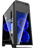 Корпус GameMax G563