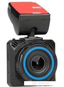 Автомобильный видеорегистратор GEOFOX FHD80