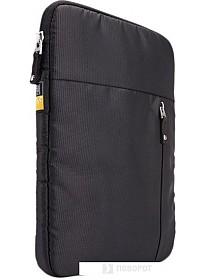 "Чехол Case Logic Tablet Sleeve for 9-10"" (TS110K)"