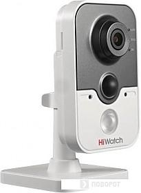 IP-камера HiWatch DS-I214W (4 мм)