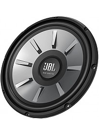 Головка сабвуфера JBL Stage 1010