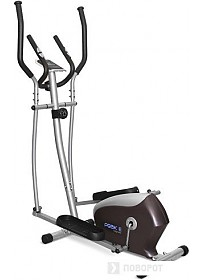 Эллиптический тренажер Oxygen Fitness Peak E