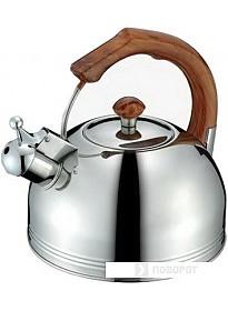 Чайник Peterhof SN-1426
