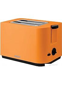 Тостер BBK TR72M (оранжевый)