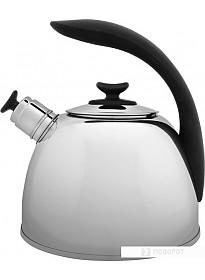 Чайник со свистком BergHOFF Essentials Lucia 1104175