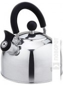 Чайник Bollire BR-3001
