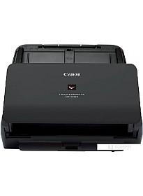 Сканер Canon imageFORMULA DR-M260