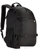 Рюкзак Case Logic Bryker Large Camera Backpack
