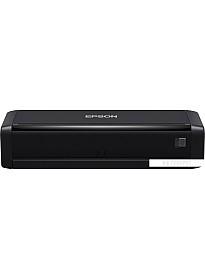 Сканер Epson WorkForce DS-360W
