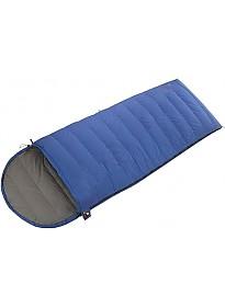 Спальный мешок Fora Double [SBDS-12-023]