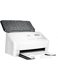 Сканер HP ScanJet Enterprise Flow 5000 s4 [L2755A]