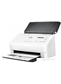 Сканер HP ScanJet Enterprise Flow 7000 s3 [L2757A]