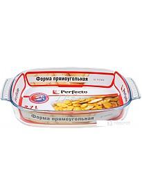 Форма для выпечки Perfecto Linea 12-270010