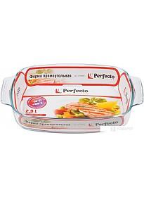 Форма для выпечки Perfecto Linea 12-290020