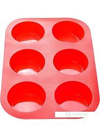 Форма для выпечки Perfecto Linea 20-000415