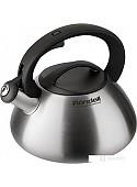 Чайник Rondell Krafter RDS-087