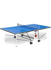 Теннисный стол Start Line Compact Outdoor-2 LX
