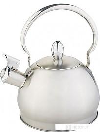 Чайник Webber BE-0560