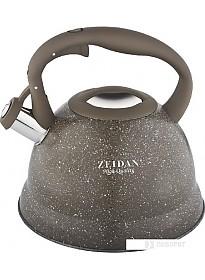 Чайник ZEIDAN Z-4159