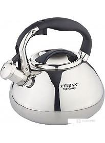 Чайник ZEIDAN Z-4170