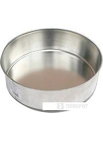 Форма для выпечки Жестеупаковка ЖУ 04.000-01