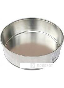 Форма для выпечки Жестеупаковка ЖУ 04.000