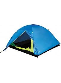Палатка Atemi Canyon 4 TX