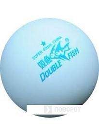 Мяч Double Fish B201F