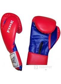 Перчатки для единоборств Everfight EGB-536