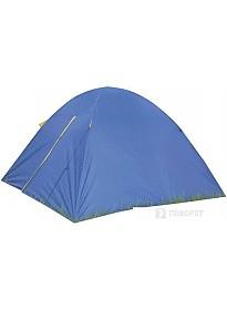 Палатка Fora Sherpa 2