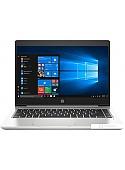 Ноутбук HP ProBook 440 G6 5PQ21EA