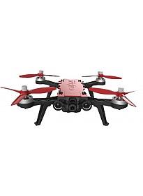 Квадрокоптер MJX Bugs 8 Pro