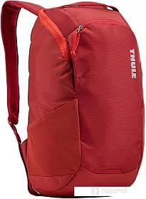 Рюкзак Thule EnRoute 14L (красный)