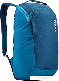 Рюкзак Thule EnRoute 14L (синий)