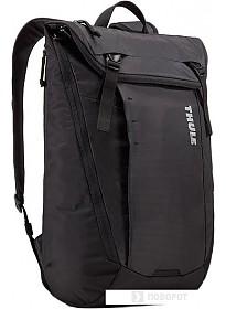 Рюкзак Thule EnRoute 20L (черный)