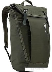Рюкзак Thule EnRoute 20L (зеленый)
