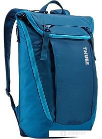 Рюкзак Thule EnRoute 20L (синий)